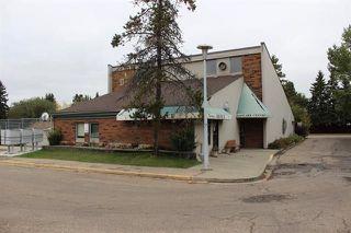 Photo 21: 48 11245 31 Avenue in Edmonton: Zone 16 Condo for sale : MLS®# E4146901