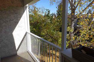 Photo 15: 48 11245 31 Avenue in Edmonton: Zone 16 Condo for sale : MLS®# E4146901
