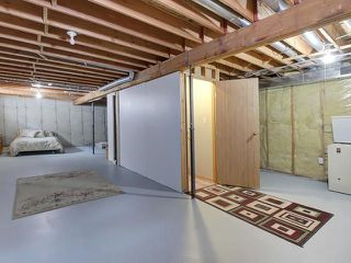 Photo 22: 59 SUNRISE Village: Stony Plain House Half Duplex for sale : MLS®# E4147021