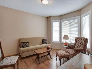 Photo 19: 59 SUNRISE Village: Stony Plain House Half Duplex for sale : MLS®# E4147021