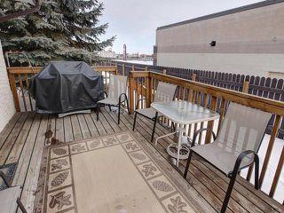 Photo 26: 59 SUNRISE Village: Stony Plain House Half Duplex for sale : MLS®# E4147021