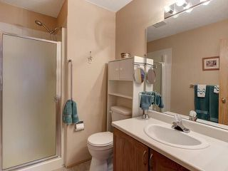 Photo 18: 59 SUNRISE Village: Stony Plain House Half Duplex for sale : MLS®# E4147021
