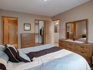 Photo 17: 59 SUNRISE Village: Stony Plain House Half Duplex for sale : MLS®# E4147021