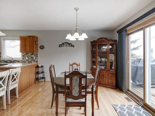 Photo 9: 59 SUNRISE Village: Stony Plain House Half Duplex for sale : MLS®# E4147021