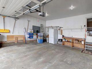 Photo 27: 59 SUNRISE Village: Stony Plain House Half Duplex for sale : MLS®# E4147021
