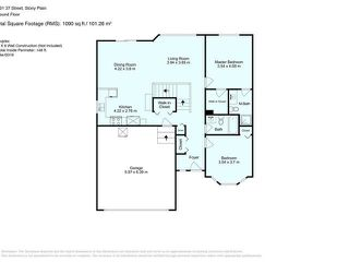 Photo 28: 59 SUNRISE Village: Stony Plain House Half Duplex for sale : MLS®# E4147021