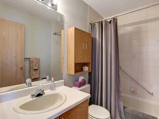 Photo 21: 59 SUNRISE Village: Stony Plain House Half Duplex for sale : MLS®# E4147021