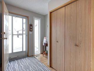 Photo 2: 59 SUNRISE Village: Stony Plain House Half Duplex for sale : MLS®# E4147021