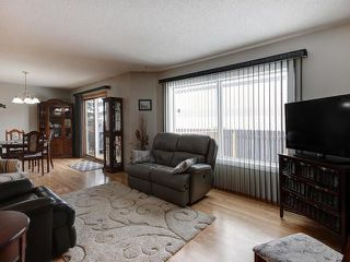 Photo 4: 59 SUNRISE Village: Stony Plain House Half Duplex for sale : MLS®# E4147021
