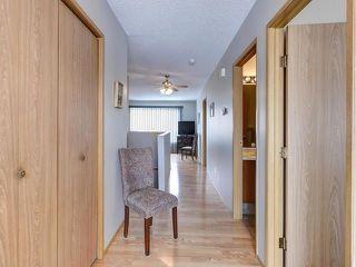 Photo 3: 59 SUNRISE Village: Stony Plain House Half Duplex for sale : MLS®# E4147021