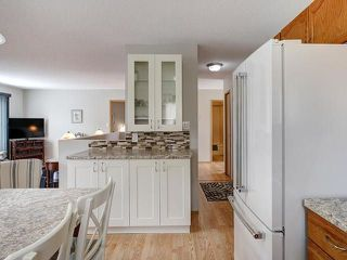 Photo 13: 59 SUNRISE Village: Stony Plain House Half Duplex for sale : MLS®# E4147021
