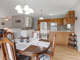 Photo 10: 59 SUNRISE Village: Stony Plain House Half Duplex for sale : MLS®# E4147021