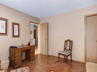 Photo 20: 59 SUNRISE Village: Stony Plain House Half Duplex for sale : MLS®# E4147021