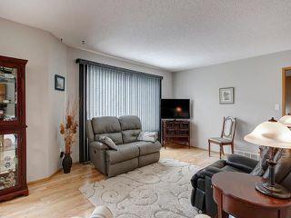 Photo 7: 59 SUNRISE Village: Stony Plain House Half Duplex for sale : MLS®# E4147021