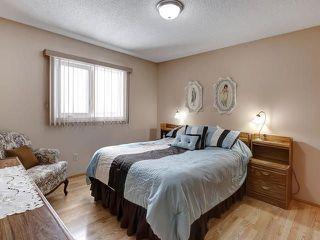 Photo 15: 59 SUNRISE Village: Stony Plain House Half Duplex for sale : MLS®# E4147021
