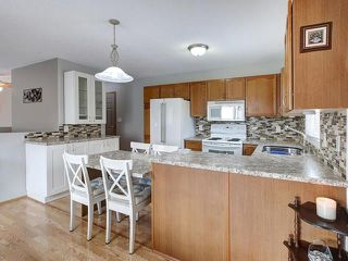 Photo 12: 59 SUNRISE Village: Stony Plain House Half Duplex for sale : MLS®# E4147021