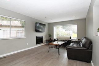 Photo 2: 11709 BROOKMERE Court in Maple Ridge: West Central House for sale : MLS®# R2348263