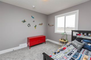 Photo 17: 746 Berg Loop: Leduc House Half Duplex for sale : MLS®# E4147924