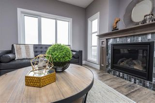Photo 12: 746 Berg Loop: Leduc House Half Duplex for sale : MLS®# E4147924