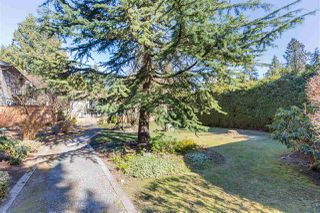 """Photo 13: 2627 FROMME Road in North Vancouver: Lynn Valley Townhouse for sale in """"Forestlynn"""" : MLS®# R2351501"""
