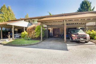 """Photo 17: 2627 FROMME Road in North Vancouver: Lynn Valley Townhouse for sale in """"Forestlynn"""" : MLS®# R2351501"""