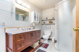 """Photo 10: 2627 FROMME Road in North Vancouver: Lynn Valley Townhouse for sale in """"Forestlynn"""" : MLS®# R2351501"""