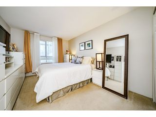 Photo 11: 406 3463 CROWLEY Drive in Vancouver: Collingwood VE Condo for sale (Vancouver East)  : MLS®# R2354061