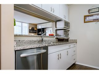 Photo 8: 406 3463 CROWLEY Drive in Vancouver: Collingwood VE Condo for sale (Vancouver East)  : MLS®# R2354061