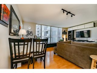 Photo 6: 406 3463 CROWLEY Drive in Vancouver: Collingwood VE Condo for sale (Vancouver East)  : MLS®# R2354061