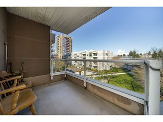 Photo 19: 406 3463 CROWLEY Drive in Vancouver: Collingwood VE Condo for sale (Vancouver East)  : MLS®# R2354061