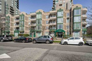Photo 18: 406 3463 CROWLEY Drive in Vancouver: Collingwood VE Condo for sale (Vancouver East)  : MLS®# R2354061