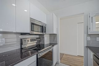 "Photo 3: 1505 2668 ASH Street in Vancouver: Fairview VW Condo for sale in ""CAMBRIDGE GARDENS"" (Vancouver West)  : MLS®# R2354882"