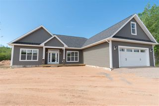 Photo 1: 24 Marilyn Court in Kingston: 404-Kings County Residential for sale (Annapolis Valley)  : MLS®# 201906252