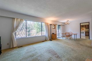 Photo 5: 2040 PARKSIDE Lane in North Vancouver: Deep Cove House for sale : MLS®# R2355052