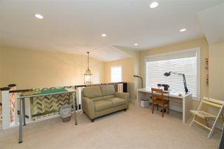 Photo 12: 14008 85 Avenue in Edmonton: Zone 10 House for sale : MLS®# E4150416