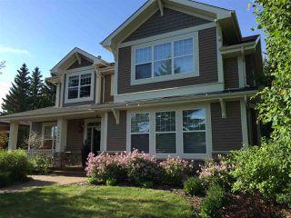 Photo 28: 14008 85 Avenue in Edmonton: Zone 10 House for sale : MLS®# E4150416