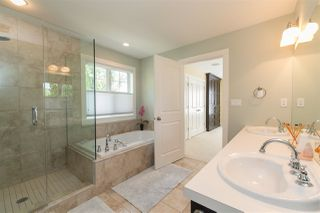 Photo 19: 14008 85 Avenue in Edmonton: Zone 10 House for sale : MLS®# E4150416
