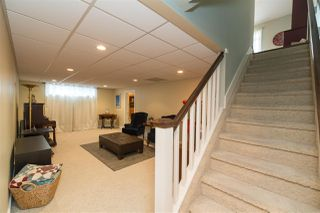 Photo 20: 14008 85 Avenue in Edmonton: Zone 10 House for sale : MLS®# E4150416