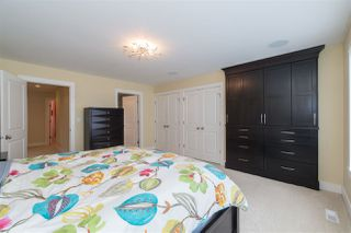Photo 17: 14008 85 Avenue in Edmonton: Zone 10 House for sale : MLS®# E4150416