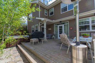 Photo 25: 14008 85 Avenue in Edmonton: Zone 10 House for sale : MLS®# E4150416