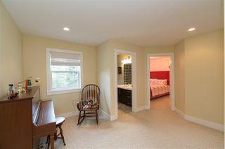 Photo 13: 14008 85 Avenue in Edmonton: Zone 10 House for sale : MLS®# E4150416