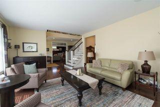 Photo 6: 14008 85 Avenue in Edmonton: Zone 10 House for sale : MLS®# E4150416