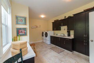 Photo 11: 14008 85 Avenue in Edmonton: Zone 10 House for sale : MLS®# E4150416
