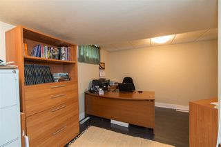 Photo 21: 14008 85 Avenue in Edmonton: Zone 10 House for sale : MLS®# E4150416