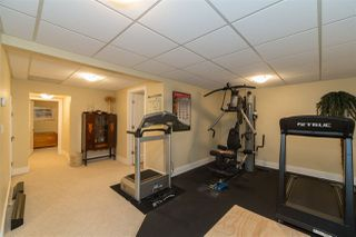 Photo 22: 14008 85 Avenue in Edmonton: Zone 10 House for sale : MLS®# E4150416