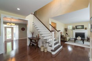Photo 3: 14008 85 Avenue in Edmonton: Zone 10 House for sale : MLS®# E4150416