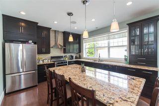 Photo 9: 14008 85 Avenue in Edmonton: Zone 10 House for sale : MLS®# E4150416
