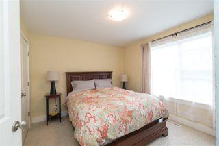 Photo 14: 14008 85 Avenue in Edmonton: Zone 10 House for sale : MLS®# E4150416