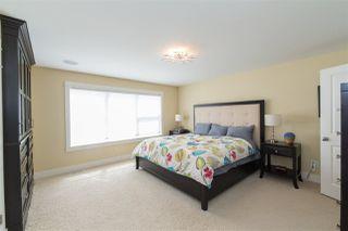 Photo 16: 14008 85 Avenue in Edmonton: Zone 10 House for sale : MLS®# E4150416