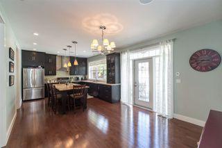Photo 8: 14008 85 Avenue in Edmonton: Zone 10 House for sale : MLS®# E4150416